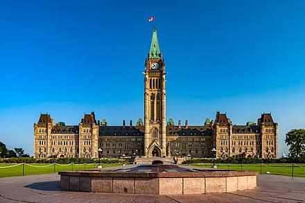 rýchlosť datovania vo Vancouveri v Kanade