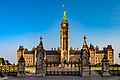 The Parliament of Canada (40411894174).jpg