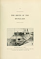 The Photographic History of The Civil War Volume 06 Page 135.jpg