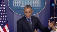 File:The President Holds his 2015 End-of-Year Press Conference.webm