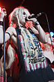 The Pretty Reckless - Razz 2 - Julio 2011.jpg