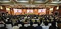 The Prime Minister, Shri Narendra Modi addressing a session on India's Business Reforms, in New Delhi on November 04, 2017 (2).jpg