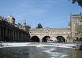 The Pulteney Weir at Bath.jpg