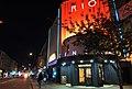 The RIO Cinema Dalston.jpg