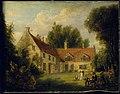 The Rectory, Burnham Thorpe, Norfolk RMG BHC1772.jpg