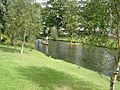 The River Avon, Christchurch, NZ (4279281941).jpg