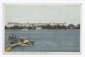 The Royal Poinciana from Lake Worth, Palm Beach, Fla (NYPL b12647398-73855).tiff