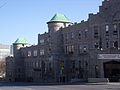 The Sacred Heart School of Montreal 02.jpg