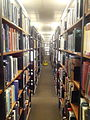 The Science Museum Library, London 06.jpg