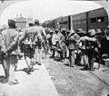 The Second Boer War, 1899-1902 Q71947.jpg