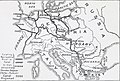 The Serbian people, their past glory and their destiny (1910) (14762008696).jpg