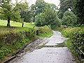 The Shropshire Way - geograph.org.uk - 1652383.jpg