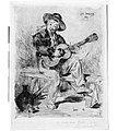 The Spanish Singer (Le Guitarrero) MET 22XX BM056R3M.jpg