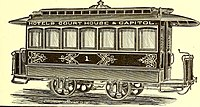 The Street railway journal (1886) (14575461137).jpg