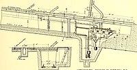 The Street railway journal (1906) (14574909480).jpg