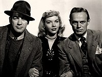 The Street with No Name (1948) 1.jpg