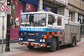 The Streets Of Dublin - Fire and Rescue.jpg