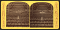 The Tabernacle, from Robert N. Dennis collection of stereoscopic views.png