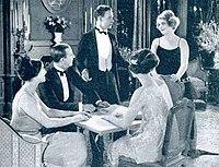 The Truthful Liar (1922) - 1.jpg