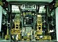 The UA2 detector after upgrade, improved end-cap calorimeters.jpg