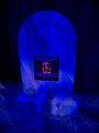 The Undertaker's Graveyard Sycho Sid.jpg