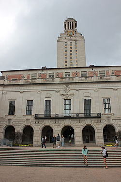 The University of Texas at Austin 03.JPG
