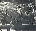 The Waltons (Tony Walton, O B Quiet, Hank Torso, Dave Cheesybits).jpg