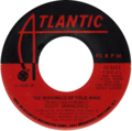 The Windmills of Your Mind by Dusty Springfield B-side US vinyl.png