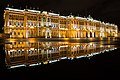 The Winter Palace at Night.jpg