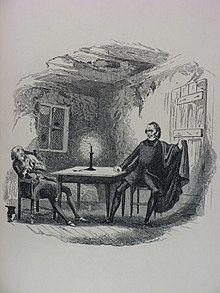 The Writings of Charles Dickens v1 p304 (engraving).jpg