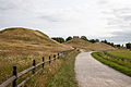 The biggest mounds in Gamla Uppsala.jpg