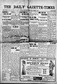 The daily gazette-times December 31 1909.jpg