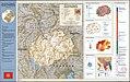 The former Yugoslav republic of Macedonia, summary map LOC 94683825.jpg