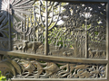 The gate of the Queens Zoo. Fragment.png