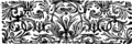 The life of Sir John Leake, Knt Fleuron T146998-6.png