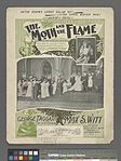 The moth and the flame (NYPL Hades-609786-1255818).jpg