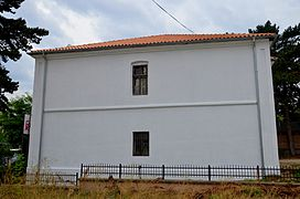The object of the former Turkish Military Depot 03.jpg