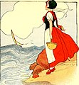 The real Mother Goose (1916) (14762491214).jpg