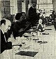 The uplift (serial) (1909) (14577756509).jpg