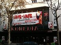 Theatrecomedia.jpg
