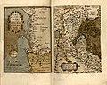 Theatrum orbis terrarum. LOC 2003683482-34.jpg