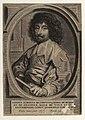 Theatrum pontificum imperatorum regum ducum principum etc. pace et bello illustrium Material gráfico 150.jpg