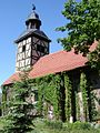 Theessenkirche.jpg