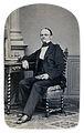 Theodor Hermann Schletter.jpg