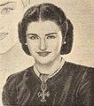 Theodora Roosevelt aka Theodora Keogh, 1945 (crop).jpg