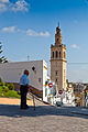 Theom3ga-20- Iglesia Mayor de Santa María de la Oliva, RI-51-0000901.jpg