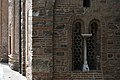 Thessaloniki, Kirche der Heiligen Apostel (Ναός Αγίων Αποστόλων) (14. Jhdt.) (47767574882).jpg