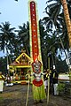 Theyyam of Kerala by Shagil Kannur (111).jpg