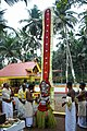 Theyyam of Kerala by Shagil Kannur (118).jpg
