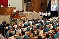 Third State of the Nation Address of President Benigno S. Aquino III (03).jpg